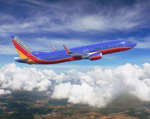 Southwest and AirTran flight attendants have ratified a deal on seniority.