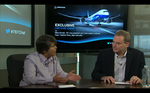 787 pilot and lead engineer field public questions in online chat