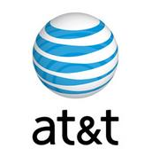 AT&T was ranked No. 98 on the InformationWeek 500 list.