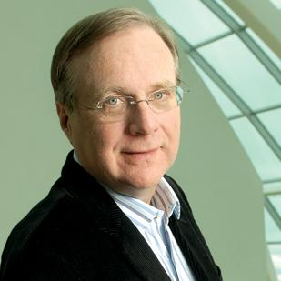 In a rare sit down with reporters, Paul Allen touched on a range of Blazers-related topics.
