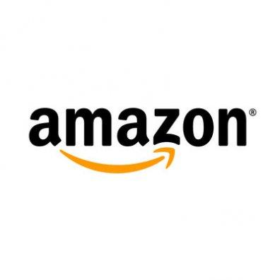 Amazon.com Inc. has renewed its contract with D.C.-based Patton Boggs LLP.