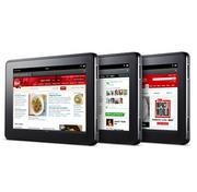 Amazon.com Inc. will begin selling its Fire tablet on Nov. 15.