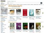 Amazon opens Spanish-language Kindle store