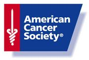 10. American Cancer Society, Great West Division had $72.50 million in gross revenue in 2011.The Puget Sound Business Journal ranks Puget Sound area nonprofit organizations by 2011 revenue. The  full list of  the top 75 nonprofit organizations, compiled by Researcher Bonnie Graves, is  available in  the Nov. 9 print edition.