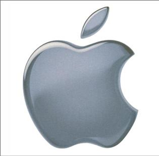 Apple will be hosting its annual World Wide Developers Conference next week.