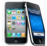 Report: Sprint will get the iPhone by October