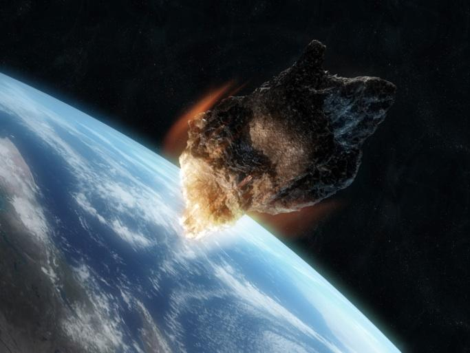 Bellevue-based Planetary Resources plans to mine exotic metals from asteroids.