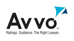 Avvo has created a guide for people applying for deferred action as part of the new immigration rules.