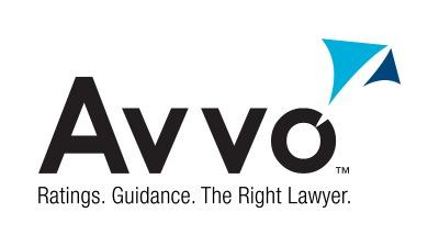 The U.S. District Court in Seattle has ruled that Avvo Inc. can post its ratings of lawyers and doctors online.