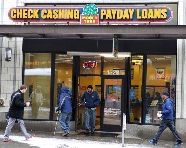 Payday loans alameda image 9