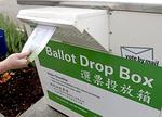 A guide for tracking election results — and spin