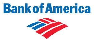 In an effort to raise more revenue, Bank of America Corp. is considering various plans that would implement new fees on many checking account holders.