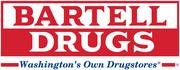 18. (tie) The Bartell Drug Co., based in Seattle, tied with Aqua Star (USA) Corp. with $400 million in revenue posted for 2012.