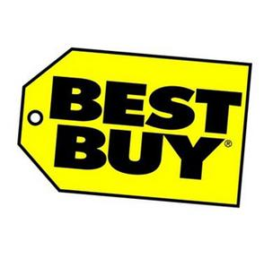 Best Buy sold more tablets than any other store or website.