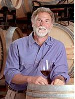 <strong>Betz</strong> sells Woodinville winery