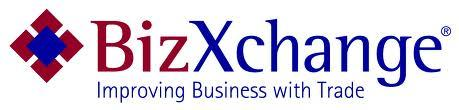 BizXchange, No. 10 on the list of fastest-growing minority-owned businesses, grew 128.29 percent from 2008 to 2010 and had revenues of $9.3 million in 2010. The company offers a business-to-business barter network that offers a private currency.