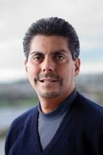 Christopher Rivera named head of Council of State Bioscience Associations