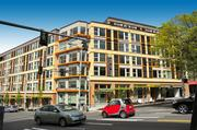 Citizen of the Pike Pine, at 1222 E. Madison St. in Seattle, opened in the spring with 106 units. Rents for one-bedroom units range from $1,275 to $1,850 (for market-rate units).