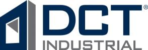 DCT Industrial Trust has purchased a 60-acre site in Sumner for nearly $11.78 million.