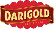 1. Darigold Inc., based in Seattle, posted revenue of $2.46 billion for 2012.
