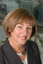 Deanna Oppenheimer steps down from Barclays