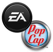 Electronic Arts Inc. acquired PopCap Games, of Seattle, from Meritech Capital Partners, a Palo Alto, Calif.-based venture capital firm. Electronic Arts will pay $650M in cash and $100M through the issue of its shares. The consideration includes earnouts of up to $550M, with terms and conditions.