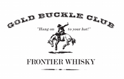 No. 6 on the list at 1,666.03 proof gallons produced, The Ellensburg Distillery of Ellensburg makes Gold Buckle Club Whiskey, El Chalan Grape Brandy, Wild Cat White Whiskey, McFeely's Irish-style cream liqueur and Parallel 47 whiskey spirits.