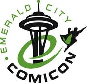 2. Emerald City ComiCon, a comic book and pop culture convention, had 33,152 attendees in 2011 and an economic impact of $3.45 million.