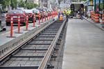 Seattle First Hill Streetcar line gets $1.75M for Broadway extension design