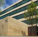 Gates Foundation accepting applications for Grand Challenges grants