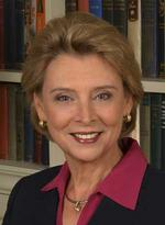 <strong>Gregoire</strong> touts lower unemployment tax rates for business