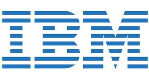 Houston Mayor Annise Parker on Tuesday will launch the city of Houston's IBM Smarter Cities Challenge project.