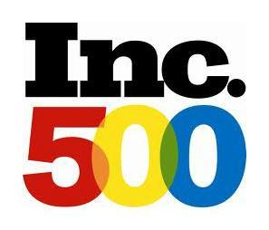 Twenty companies in Maryland made the Inc. 500 for fastest-growing firms.