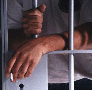 A Houston lawmaker is proposing the closure of a privately-run prison in Dallas.
