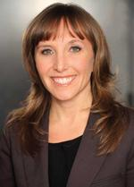Former PSBJ reporter <strong>Kirsten</strong> <strong>Grind</strong> talks about WaMu book at Town Hall