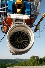 Composite-rich CFM engines for Boeing 737 Max on schedule