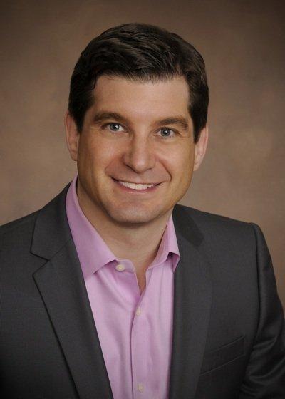 Lindsey Schwartz, Schwartz Brother Restaurants president and CEO