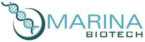 Marina Biotech Inc. announced a public offering of its common stock.