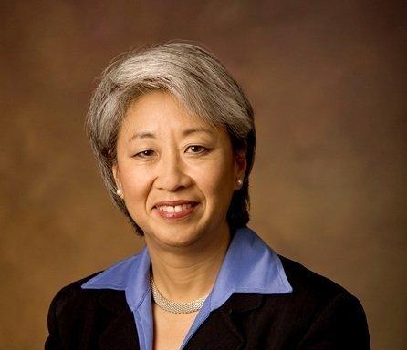 Martha Choe