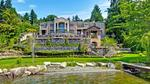 Mercer Island mansion doesn't sell at auction