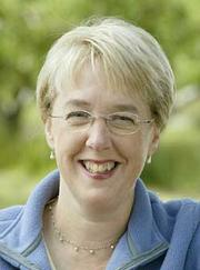U.S. Sen. Patty Murray, D-Wash., wrote a letter to the Justice Department seeking answers on marijuana policy.