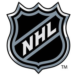 The National Hockey League has approved realignment.