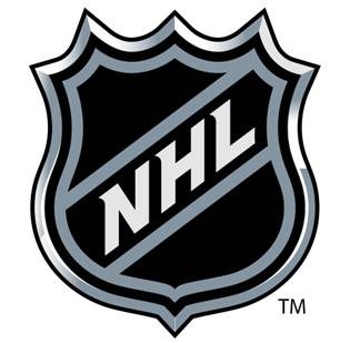 According to a new report, Seattle has the necessary income base to support a National Hockey League team.