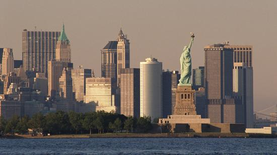 Natural growth in the New York City area occurred at a pace of 307.8 persons per day between July 2010 and July 2011.