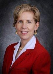 Nicole Piasecki
