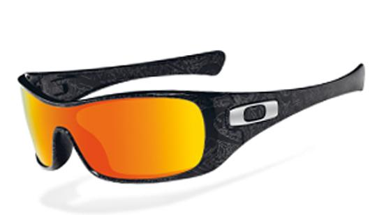 Oakley is planning to open a new store at The Shops at La Cantera on April 6.