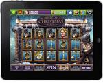 Stakes rise for online gambling