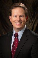 Bellevue Downtown Association gets new president