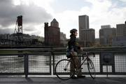 "It's no surprise that Portland, Ore., is among the cities with the most environmental consumers, coming in at No. 3 with 11 percent of its adult population identified as ""super green."""