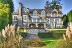 Slide show: Top 10 residential real estate transactions in 2011